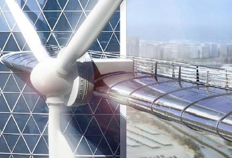 Bahrain_wtc_bridge_turbine
