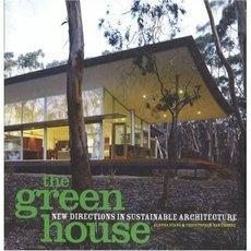 Click to Purchase The Green House