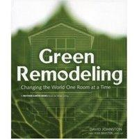 Green_remodeling_david_johnston