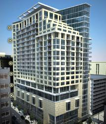 Seattle1hotelresidences