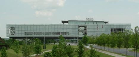 Clintonlibrary_2