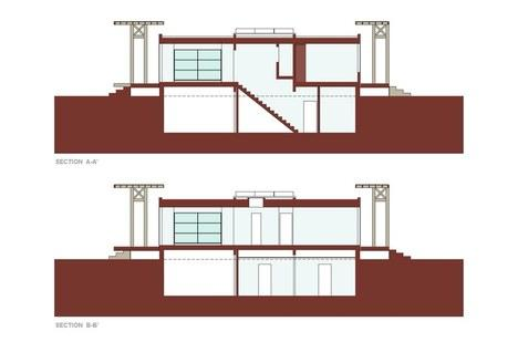 House_24_sections
