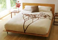 Duvet_twig_cream