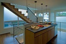 Kitchenstairs_2