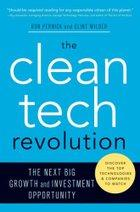 Cleantechrevolution