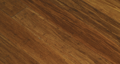 EcoTimber Launches Next Gen Bamboo Flooring