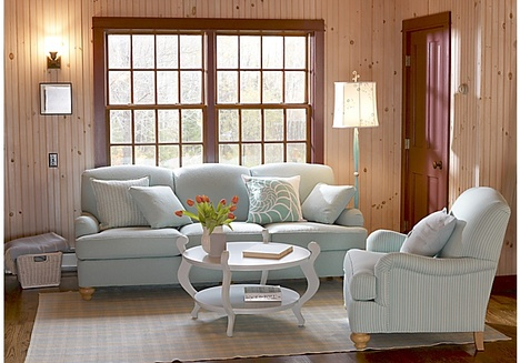 most among cottage stylish pin painted other popular style is furniture styles the