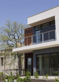 Exterior_of_the_smart_home_2