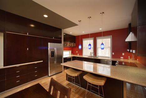 Leedsilverresonancehousekitchen
