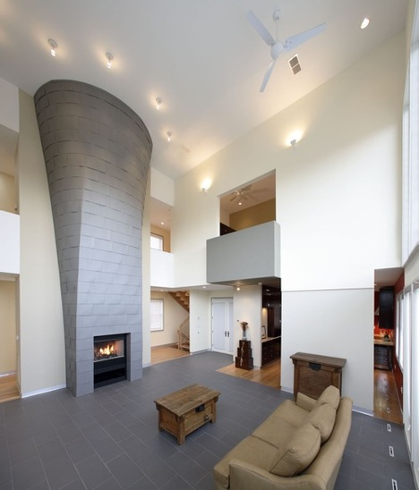 Lightvortex