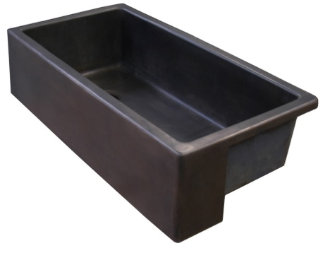 Farmhouse_sink_bronze
