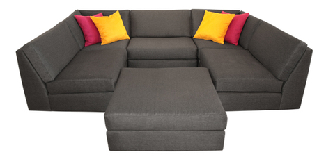 Boxsectional