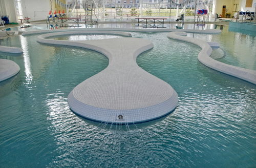 LEED-Platinum-Pool