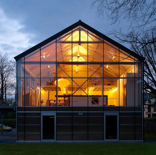 Greenhouse_by_carl_verdickt-exterior