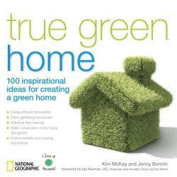 True-green-home