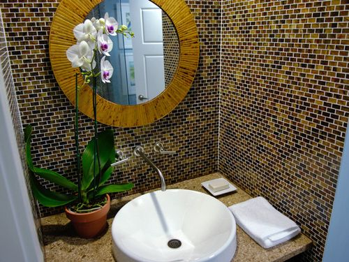 HGTV-green-09-hallbath