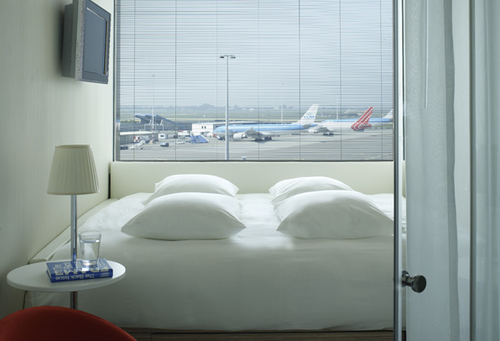 Citizenm-roomwindows