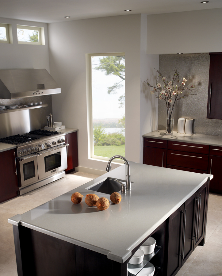 Ordinaire ECO By Cosentino. These Countertops ...