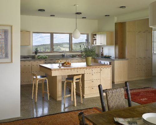 Pma-farmhouse-kitchen