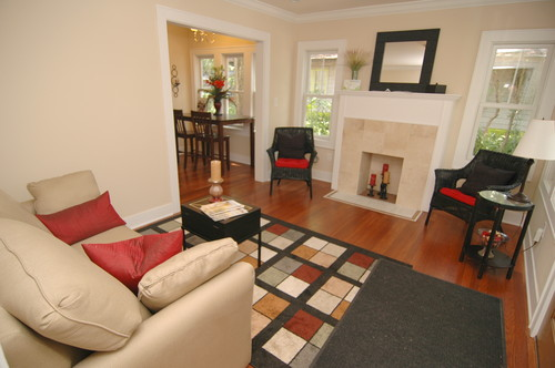 Amherst-place-living-room