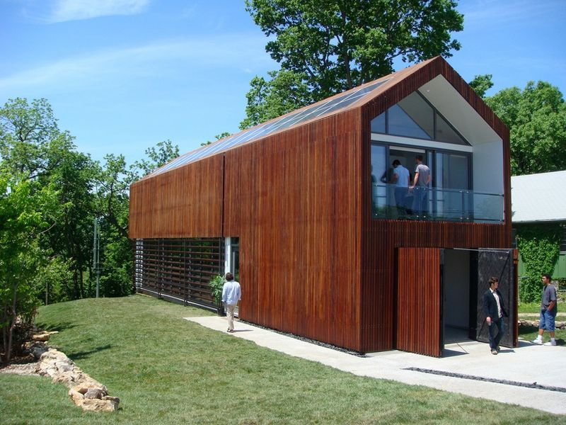 Jetson green 3716 springfield house by studio 804 leed for Platinum home designs