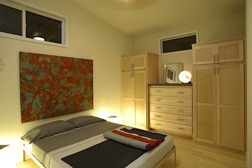 Bedroom-townsend-ideabox