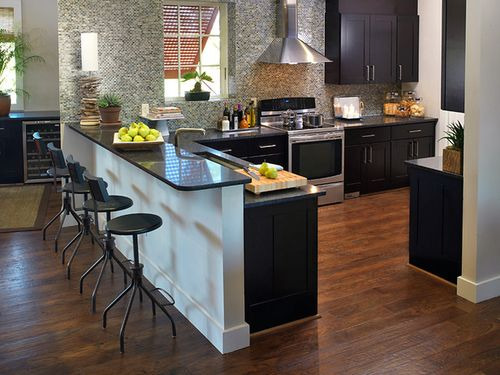 HGTV-green-09-kitchen