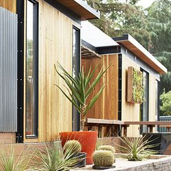 Modern-cottage-plantings-l