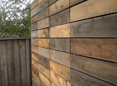 Reclaimed-rain-screen-siding