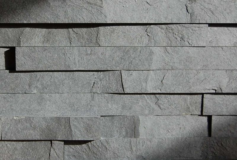 Slate-ish Recycled Interior Design Tiles