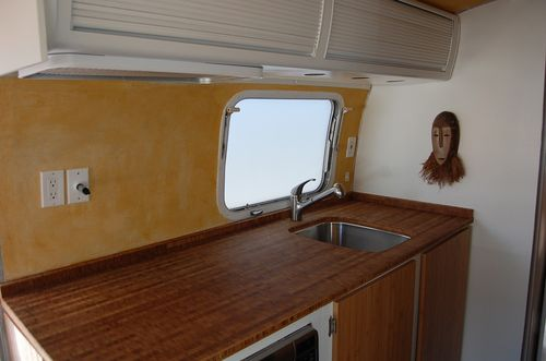 Airstream-countertops