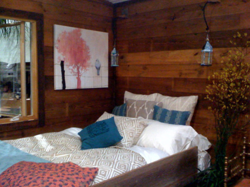Ecofabulous-bedroom