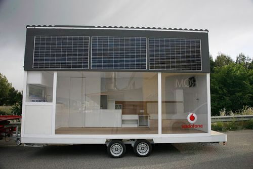 Vodafone-mobile-home
