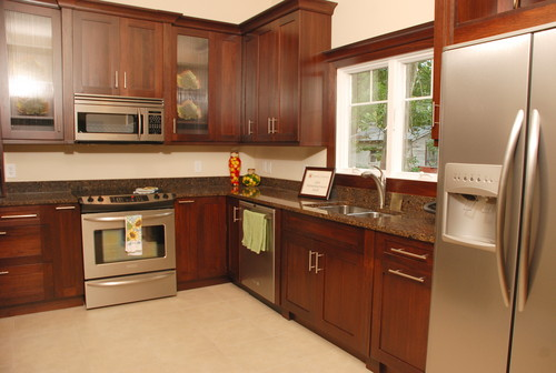 Amherst-place-new-kitchen