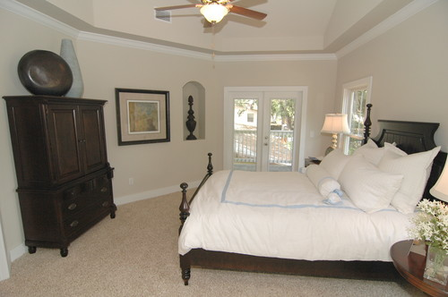 Amherst-master-bedroom