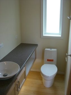 Bathroom-ideabox