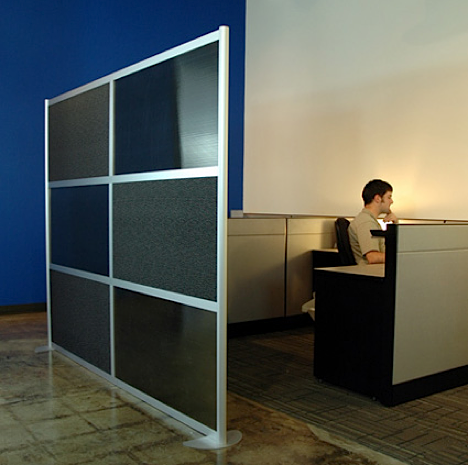 Mod-office-loftwall