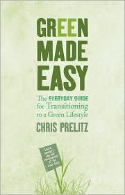 Green-made-easy