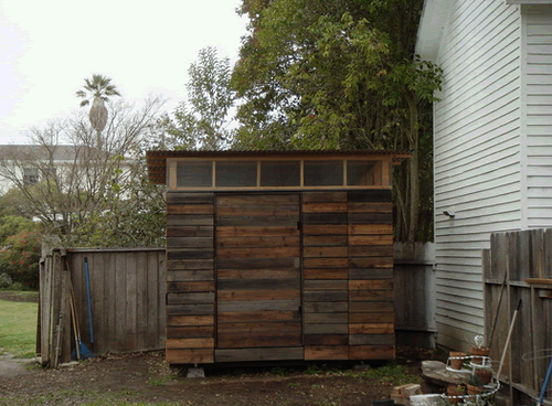 Reclaimed-shed-front