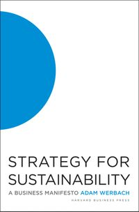 Strategy-for-sustainability