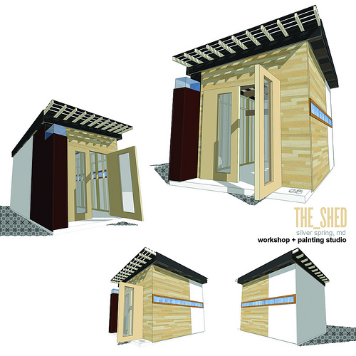 The-shed-render