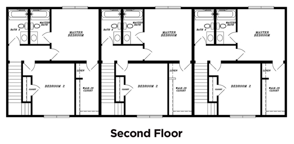 Clayton Homes Home Plans