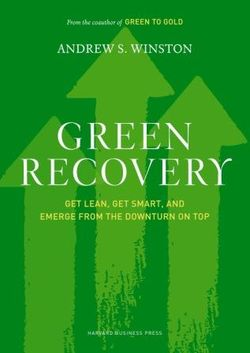 Green-recovery-book
