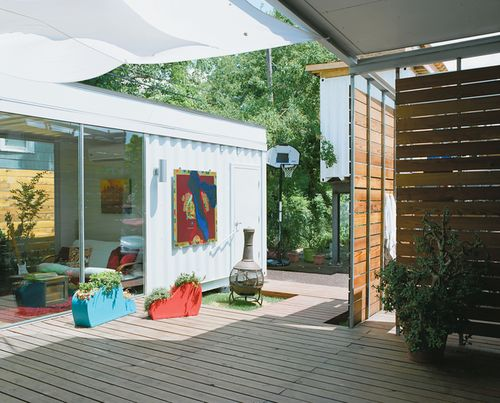 Cordell-house-outdoor-patio