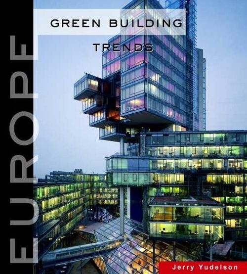 Green-building-trends-europe