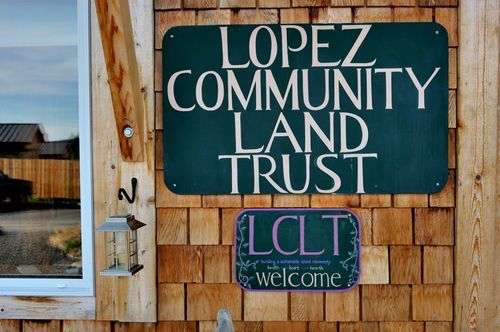 Lopez-community-land-trust