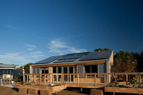 Iowa-state-solar-decathlon-2009