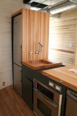 Silo-house-kitchen2