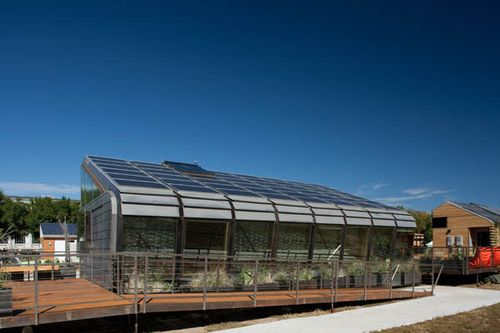 Arizona-solar-decathlon-2009
