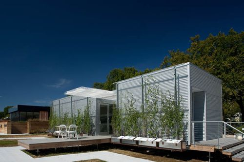 Rice-solar-decathlon-2009